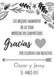 tarjeta de agradecimientos tarjetas de agradecimiento para bodas ideas recuerdos de boda