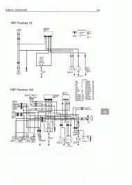 chinese wheeler wiring diagram wiring diagrams chinese atv 125 wiring diagram nodasystech