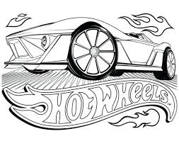 Cool Title Pages Cool Hot Wheels Coloring Pages Free Coloring Sheets