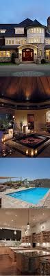 Flipping Houses Blog 598 Best Images About Let Flip Together On Pinterest Real