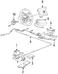 Mopar direct parts dodge chrysler jeep ram wholesale retail parts wire harness assembly at bmw
