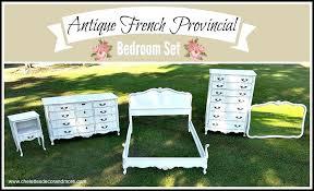 vintage french provincial bedroom furniture antique furniture antique furniture white french provincial bedroom furniture sydney