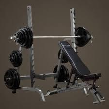 GPCB329  BodySolid Preacher Curl Bench  BodySolid FitnessBodysolid Bench