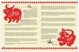 great feng shui bedroom tips. Bedroom: Feng Shui Bedroom Tips Home Decoration Ideas Designing Fantastical Under Improvement Great
