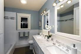 bathroom remodeling. Bathroom Remodeling Irvine CA Is Something Many Individuals Stay Clear Of As A Result The Stress And Anxiety Well Trouble That Accompanies It.