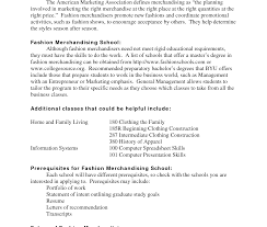 Merchandiser Resume Sample Velvet Jobs Two Column Other Textile ...
