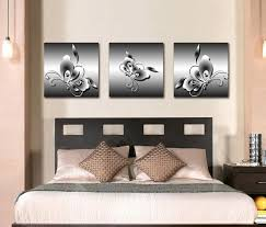 set of 3 wall art animal the butterfly 3 piece wall art sets 3 panel art art picture canvas prints three picture combination wall panel on 3 panel wall art set with wall art designs set of 3 wall art animal the butterfly 3 piece