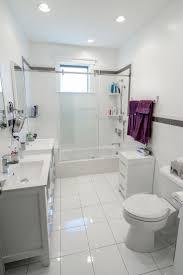 bathroom remodeling chicago. #chicago #bathroom #remodel #bathroomremodeling #wickerpark Http://www. Bathroom Remodeling Chicago