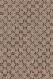 Gucci Pattern Beauteous Gucci Pattern Patterns Pinterest Gucci
