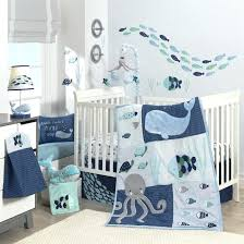 geometric girl crib bedding cribs country fish home interior design furniture flannel fishing toy bag
