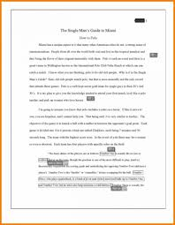 example of argumentative essays essay love definition thesis the   essay on love toreto co definition thesis informative informative essay final how to polo redacted p