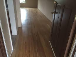 z best hardwood floors 75 photos 128 reviews flooring 110 n san fernando rd lincoln heights los angeles ca phone number yelp