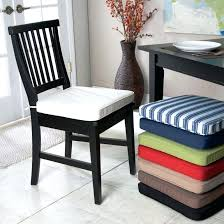 dining room chair seat cushion covers interior pictures seat covers for dining room chairs seat cover