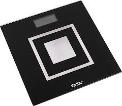 Black Bathroom Scales Bathroom Scales Kmart