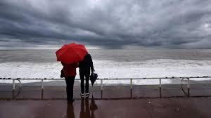"""Résultat de recherche d'images pour """"pluie d'aout"""""""