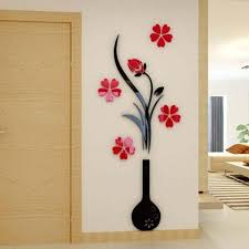 full size of interior design wall art ideas awesome 10 easy diy with regard to