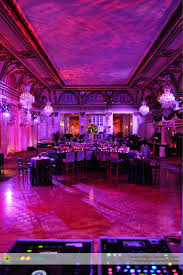 35 best cooperate event planning images on pinterest event Wedding Event Planner Boston always a dramatic and unexpected design we worked with them on this private corporate event in boston wedding event planners boston ma