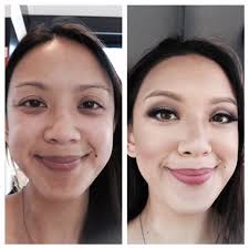 photo of sephora burlingame ca united states custom makeover by jackie
