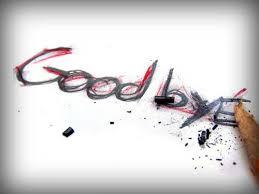 """Résultat de recherche d'images pour """"goodbye hd images"""""""