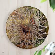wall clocks target australia new decorative metal wall art panels mariero