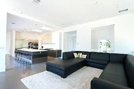 Black leather couches decorating ideas Living Room Lovable Black Leather Sectional Decor With Breathtaking Sofa Decorating Ideas Living Room Qualitymatters Living Room Ideas Decorating Around Black Leather Couch Sectional