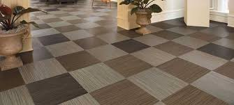 commercial vinyl flooring as well as commercial vinyl flooring commercial vinyl tile flooring serving intended for inspire your room decor