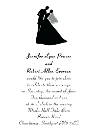 25 wedding anniversary invitation cards simplo 25th wedding anniversary invitations wording