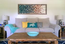 diy wall decor paper. Livingroom:Remarkable Living Room Wall Decor Ideas Paper Art Large Designs For Diy Remarkable