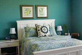 Teal And Yellow Bedroom Dark Teal Bedroom Home Design Ideas