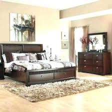 Property Brothers Bedroom Designs Cook Brothers Bedroom Sets ...