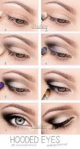 25 best eyeshadow tutorials ever