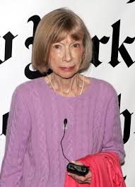 joan didion essays every w should before turning  peter kramer getty images entertainment getty images