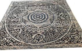 utppexjjcagofbxz best carved wood wall art