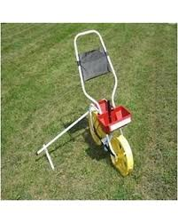 garden seed row planter. Garden Mid West Products GSF-31M Vegetable Row Seed Planter [Istilo189158]