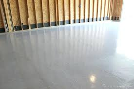 rock solid garage floor garage flooring review rock solid garage floor reviews