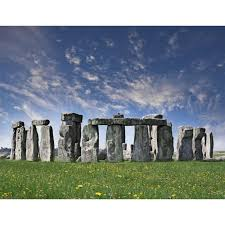 There are many different theories about when it was built. Acrylic Face Mounted Prints Stonehenge Wiltshire Bronze Age Hendge Uk England Print 18 X 24 Worry Free Wall Installation Shadow Mount Is Included Walmart Com Walmart Com