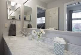 bathroom decorating trends 2013. bathroom colords home decor image of small remodels gorgeous cabinet vanity on category with post decorating trends 2013