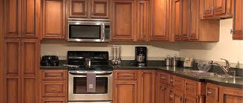 cabinets las vegas. Perfect Cabinets Alluring Kitchen Cabinets Las Vegas With Majestic  Custom Cabinetry Intended