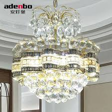 gold dining room light gold dining room chandelier awesome new modern gold led crystal chandeliers light gold dining room light