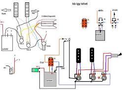 washburn guitar wiring diagram wiring diagram libraries washburn wiring diagram wiring diagrams bestneed wiring diagram for washburn abt 10 bass active dimarzio
