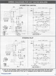 honeywell 7800 wiring diagram wiring download free pressauto net honeywell burner control alarm at Honeywell 7800 Wiring Diagram