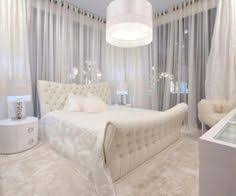 all white bedroom ideas. white bedroom on pinterest adorable all decorating ideas e
