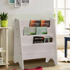 Wonderful Sling Bookcase Toyu0026book Rack Shelf Storage Kids Childrenu0027s Bedroom Playroom