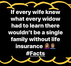 Best Life Insurance Quote Impressive Quote Of The Day Family Life Insurance Quotes Online Most Popular