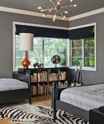 Antique Black Bedroom Furniture New Decorating Design