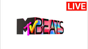 🔴LIVE | mtv beats live tv streaming | mtv beats hd live tv channel | mtv  beats online tv channel - YouTube
