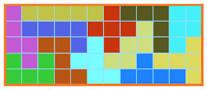 نتیجه تصویری برای جواب ریاضی دوم ابتدایی