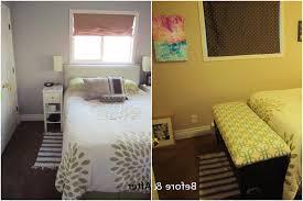 small bedroom furniture arrangement ideas. Home Office Furniture Arrangement Ideas Small Bedroom Master Decorating 476b41abc702446d O