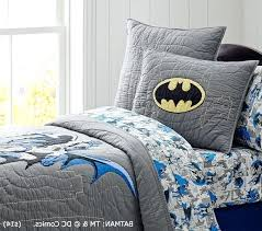photo 5 of 9 batman quilt bed sets queen neat size bedding awesome comforter full design batman sheets full bedding set