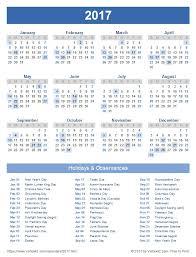 Calendar Templates For Websites Menu Of Free Calendars For Websites 2018 Calendars Printing